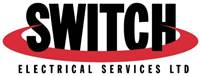 Switch Electrical - Master electricians Tauranga and Katikati